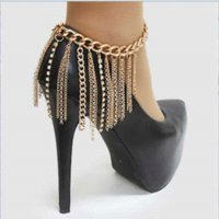 Cheap Nice High Heels Party Shoes | Free Shipping Nice High Heels ...
