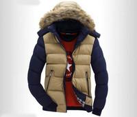 Uk North Face Winter Uk Wholesale North Face Jackets