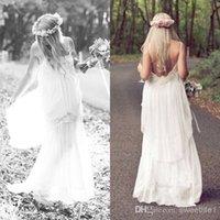 Cheap vintage wedding dresses Best unique bridal dresses