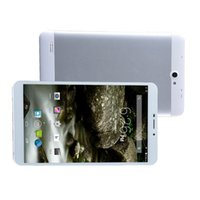 Cheap mini tablet Best android tablet