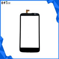 Wholesale Touch screen Digitizer for BLU D790 front glass replacement TouchScreen