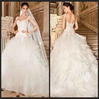 Cheap 2015 Best wedding dresses