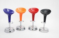 accessories bar stools - Personality creative cigarettes lighter Bar Stool Flame Lighters new gas lighter smoking pipes accessories tool lighter hot sale