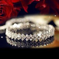 Cheap Titanium Steel Bracelet Best Well matched bracelet