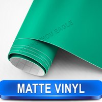 aluminum sheet thicknesses - 0 mm Thickness Car body g Matte Vinyl film Car Sticker with Air Drain m m roll
