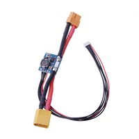 Wholesale APM Power Module V DC BEC With XT60 T type Connectors ARDUPILOT APM