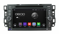 Chevrolet aveo radio - Quad Core Android HD din quot Car Radio Car DVD GPS for Chevrolet Captiva Epica Aveo Lova Spark Optra With G WIFI BT IPOD TV USB AUX IN