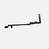 Wholesale Computers Networking Tablet PC Accessories Other Tablet PC AccessoriesHome Button Key Flex Cable Ribbon Genuine