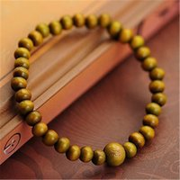 Cheap Vintage Costume Jewelry Best Handcrafted Beaded bracelets