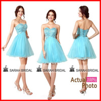 Cheap Model Pictures 2015 Evening Dresses Best One-Shoulder Chiffon Silver Evening Dresses