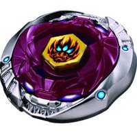 beyblade metal fusion toys - Cheap Beyblade Metal Fusion Phantom Orion B D Metal Fury D Beyblade BB beyblade toys M088