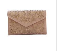 Sacs à main d'embrayage des femmes sacs à main vintage sacs à main sacs à main