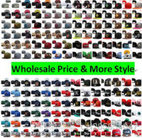 Wholesale Shipping By DHL Mixed Adjustable hater snap back caps Hater Snapback Hats Baseball Caps Football Caps