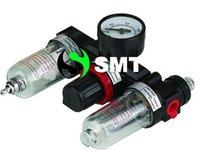 airtac pneumatic - Airtac Pneumatic AC2000 Type quot Port Size Air Filter Regulator Lubricator Combination