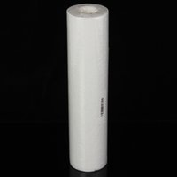 big blue filter cartridge - Big Blue Sediment Replacement Water Filters Micron quot x quot Cartridges