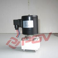 Wholesale POF VDC acid solenoid valve