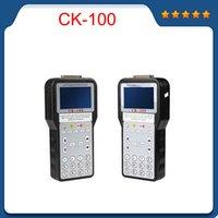 Wholesale CK100 CK Auto Key Programmer SBB upgraded car key matching instrument v42