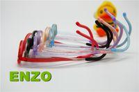 Children baby eyeglasses - Optical Baby Eyeglasses with Ear Hook Size mm Y Silicone Infant Glasses Boys Girls Toddlers Safe Eyeglasses Frame