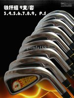 china golf clubs - new grenda Golf irons golf clubs china top brand looking for agent in each country