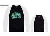 Cheap Sweater Best sweatshirt rock