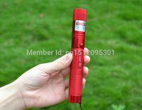 Cheap pen Best laser point pen