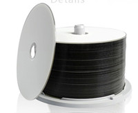 Wholesale 10PCS GB BD R X Speed High Grade Ritek Printable Bluray DL double layer Blank Disc