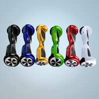 Wholesale smart s1 wheel electric self balance scooter e bike electric scooter adults kids electric scooter Electric Scooter