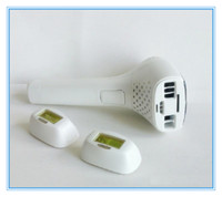 Wholesale Factory Direct Epilator Flash Go Luxx Hair Removal hair Device Flashes factory sealed DHL