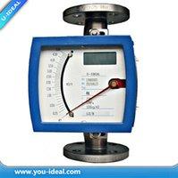 Wholesale Rotameter Flow Meter Rotameter Rotary Gas Liquid Flowmeter variable area flowmeter