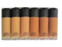makeup foundation - Brand makeup liquid Foundation Matchmaster foundation SPF ML colors NC45 NW55