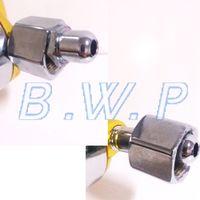 Wholesale Tig Welding Argon Regulator Inner Thread AR Reduced Pressure Gas Flowmeter