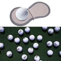 best tool brands - High Quality Best Seller Brand New Ballzee Pocker Golf Ball Cleaner Cleaning Kit Tool BHU2