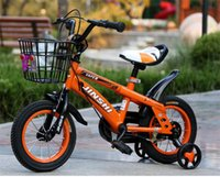 baby bicycle - outdoor fun sports baby bicycle children s bicycles kids bike stroller folding bike children bicycle