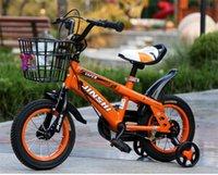 Wholesale outdoor fun sports baby bicycle children s bicycles kids bike stroller folding bike children bicycle