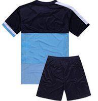 Wholesale NEW summer Nikees mens short sleeve T shirt and shorts Tracksuits casual sports suit summer sprots set men s short sportswear L XL