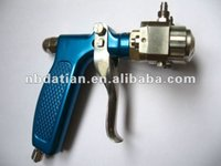 Wholesale Double Head Spray Gun D2 SK