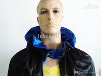 bar clock - Custom cosplay vampire cape or clock dress for masquerade Halloween show Bar party L150