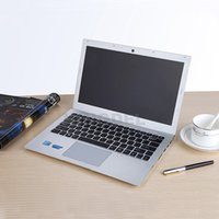 Wholesale Windows Intel i7 th Gen CPU quot Ultrabook Laptop Computer GB RAM GB SSD HDMI USB Cell Battery