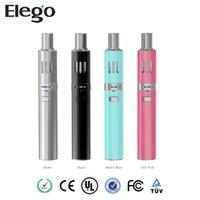 Pink joyetech - Joyetech Ego One Mini E Cigatette Joyetech Mini Ego One Starter Kit Colorful Joyetech Ego One Mini Starter Kit