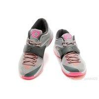 Cheap basketball shoes Best sport shoes