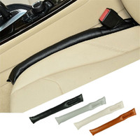 Wholesale Hot Salw Best seller Car styling chair sewing stuffed Supply car seat crevice gap congestion interior seat cover Car Accessories zv jul