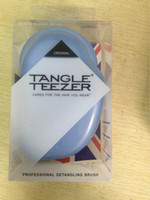 Wholesale The Professional Salon Original Tangel Teezer Hair brush