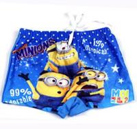 Cheap Swim trunks Best boys swimwear