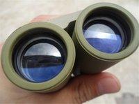 Wholesale Sakura LLL night vision x Zoom Optical military Binoculars Telescope m m Green Camouflage NEW