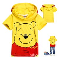 Compare Winnie Pooh Shirt Prices | Buy Cheapest Kids Floral Shirt