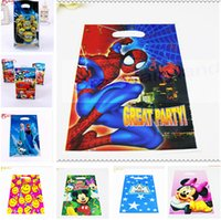 Cheap Party Decoration Best gift bag