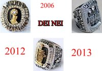 Cheap championship rings Best wade replic
