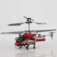 avatar usb - Avatar Z008 RC helicopter Fighter CH ch infrared metal Gyro USB RTF plane Blue S107 S107G upgrade version