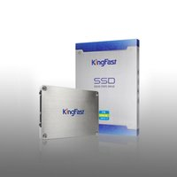 Wholesale New Arrival KingFast SATA3 SSD GB Inch mm Internal Hard Drive SSD Solid State Drive MB for computer KSD256B Z35