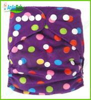 jctrade diapers - New Design Cartoon Washable Minky Baby Cloth Diapers Ajustable Without Inserts Jctrade Cloth Diapers Waterproof Polyester PUL